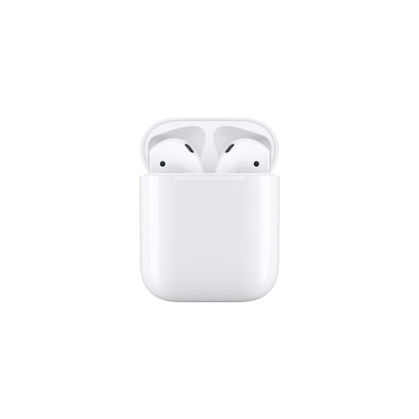 Apple AirPods 2019 White